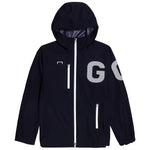BIG GOAL WIND JACKET