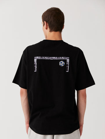 CFC GOALSTUDIO LOGO TEE (2color)