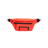 FREESTYLE SLINGBAG - ORANGE