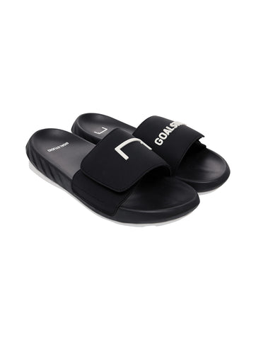 GRAB-ITY BALANCE SLIDE - BLACK