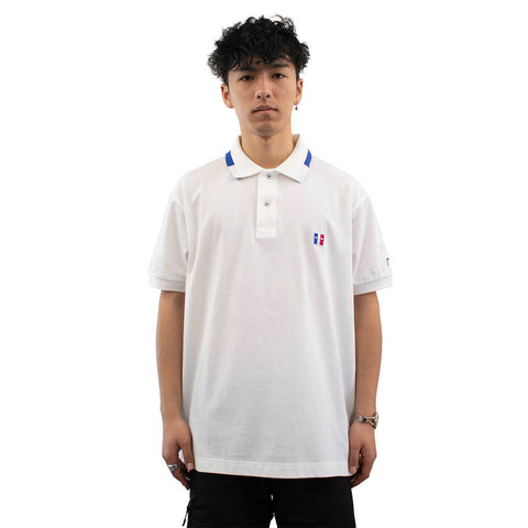 GOALSTUDIO FRANCE S/S POLO