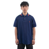 GOALSTUDIO JAPAN S/S POLO