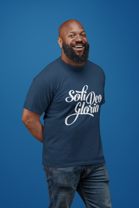 [Unique Reformed Theology T-Shirts & Accessories Online]-Reformed Apparel
