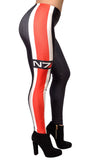 N7 Leggings Design 217
