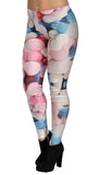 Lots of Pill Leggings Design 41