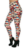 South Park Leggings Design 64