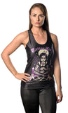 Tattoo Cult Tank Top Design 13068