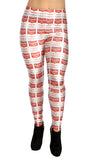 Nylon Soup Leggings Design 79