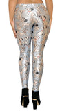 101 Dalmatians Leggings Design 27