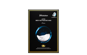 products/beautibae-malaysia-jm-solution-active-bird_s-nest-moisture-mask-prime-active-series-korean-skin-care-product-cosmetic-k-beauty.png