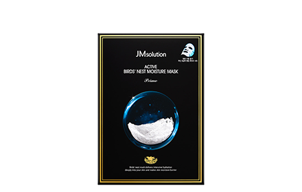 beautibae-malaysia-jm-solution-active-bird's-nest-moisture-mask-prime-active-series-korean-skin-care-product-cosmetic-k-beauty