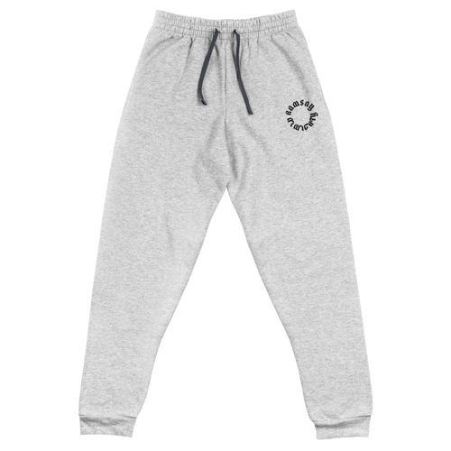 Almighty Joggers