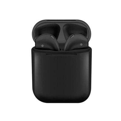 OSO Wireless Headphones