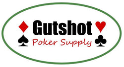 Gutshot Poker Supply