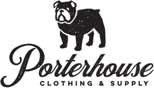Porterhouse Clothing & Supply