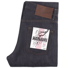 Load image into Gallery viewer, Easy Guy Hanami Selvedge