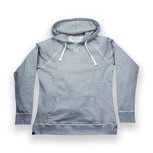 Load image into Gallery viewer, French Terry Pullover Hoodie