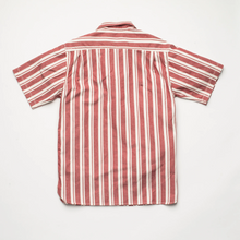 Load image into Gallery viewer, Hawaiian Red Stripe