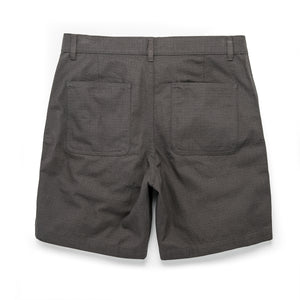 Camp Short - Ripstop