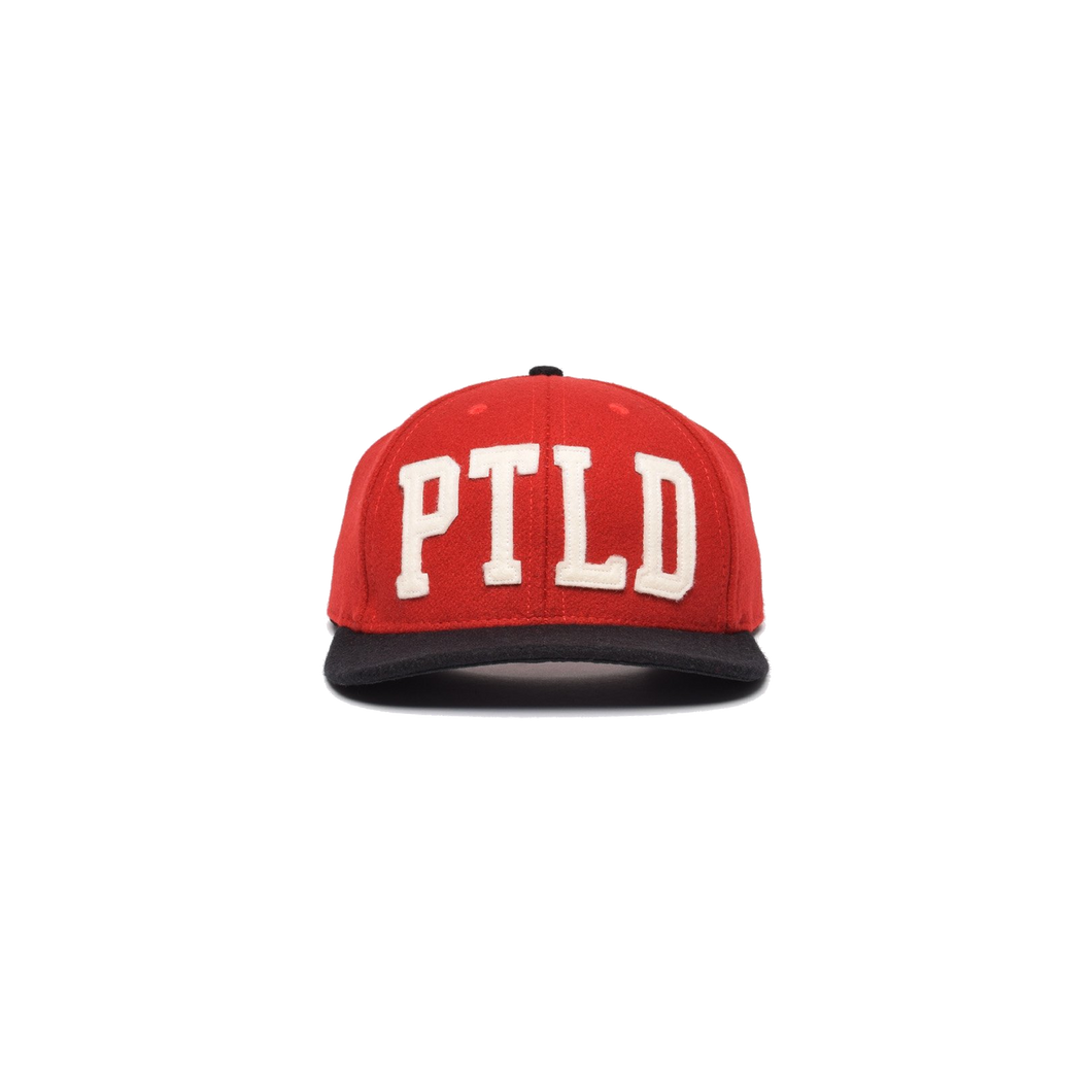 PTLD Baseball Hat