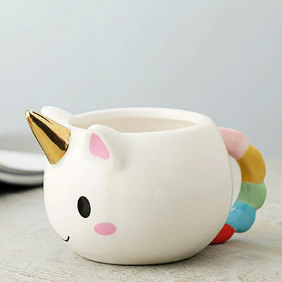 Unicorn Mug<br> Ultimate 3D