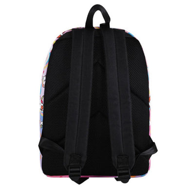 Unicorn Backpack<br> Purple Mystery