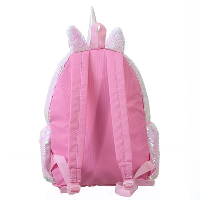 Unicorn Backpack<br> Magical Sequin