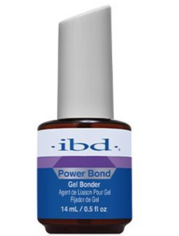 IBD Powerbond 0.5oz - Skyline PA
