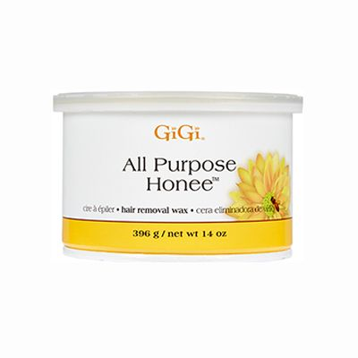 All Purpose Honee™ Wax, 14 oz - Skyline PA