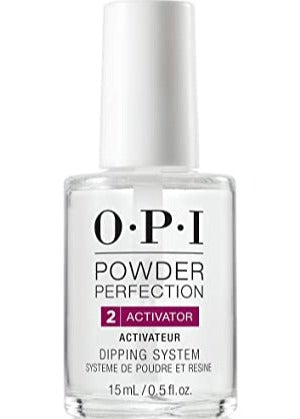 Powder Perfection - Step 2 Activator - Skyline PA