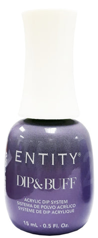 Entity Dip & Buff #2 Base Coat - Skyline PA