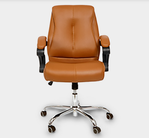 Venus Client Chair - Skyline PA