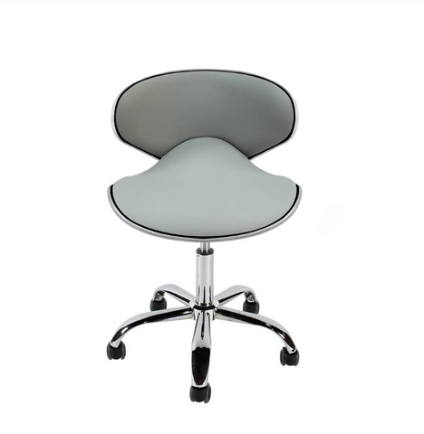 Euro Technician Stool - Skyline PA