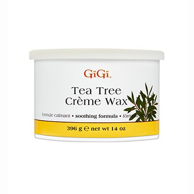 Tea Tree Créme Wax™ 14 oz - Skyline PA