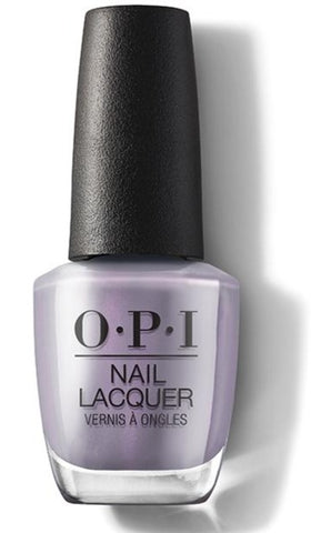 OPI Nail Lacquer Addio Bad Nails, Ciao Great Nails