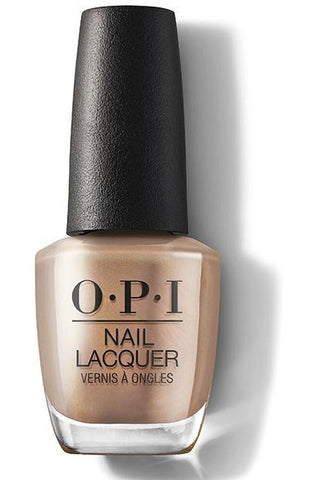 OPI Nail Lacquer Fall-ing For Milan
