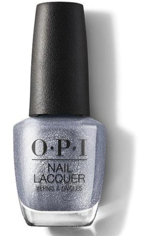 OPI Nail Lacquer OPI Nails the Runway