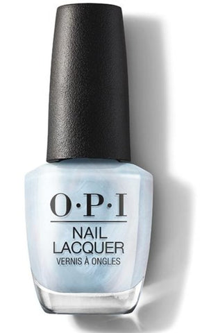 OPI Nail Lacquer This Color Hits All the High Notes