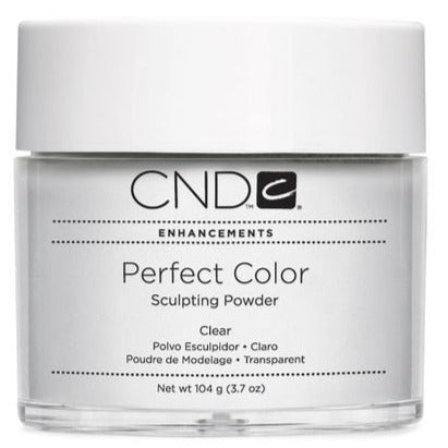 Perfect Color Sculpting Powder Clear - Skyline PA