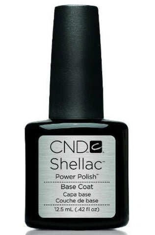 Shellac Base Coat - Skyline PA