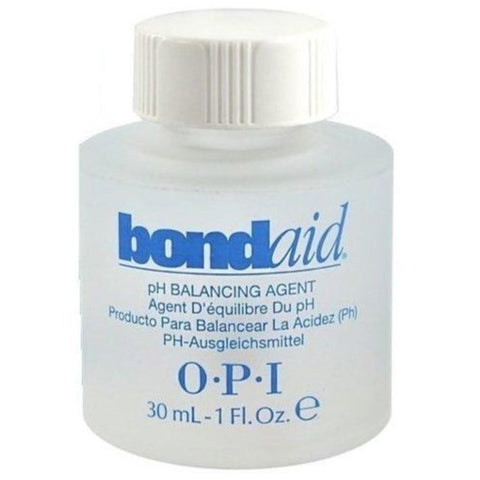 Bond Aid pH Balancing Agent - Skyline PA