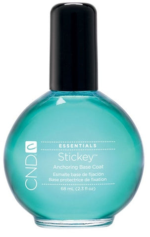 Stickey Base Coat - Skyline PA