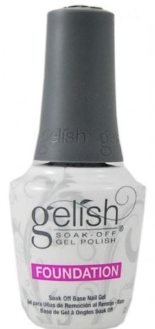 Harmony Gelish Base / Foundation