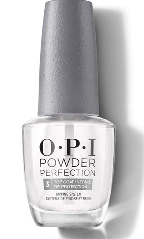Powder Perfection - Step 3 Top Coat - Skyline PA