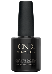 VINYLUX™ Top Coat - Skyline PA