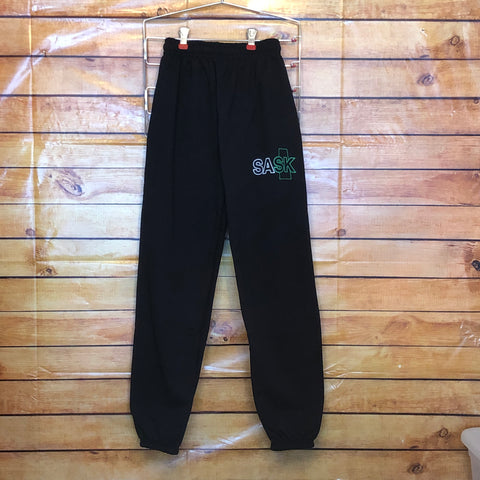 Youth SASK Sweatpants