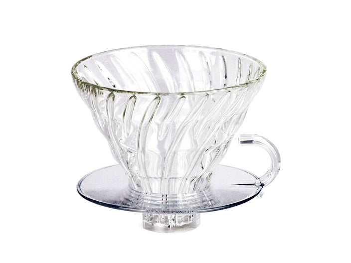 V60 01 (Clear)