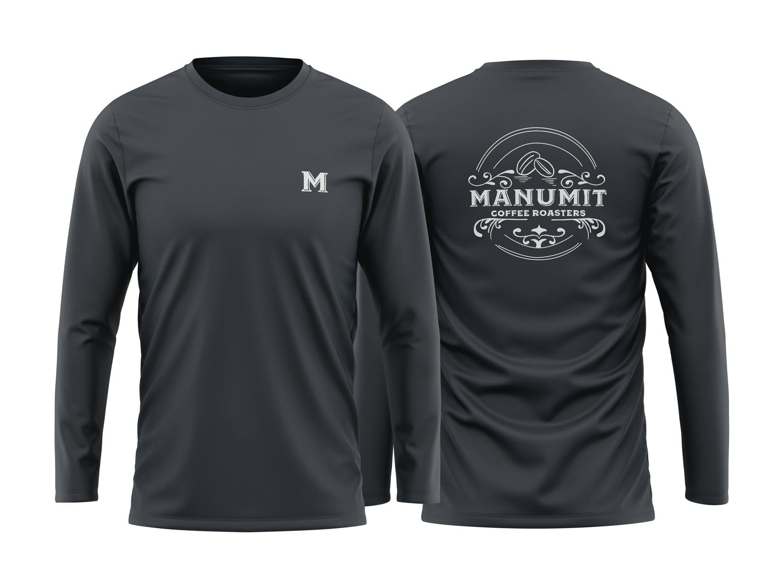 Survivor Design Long Sleeve