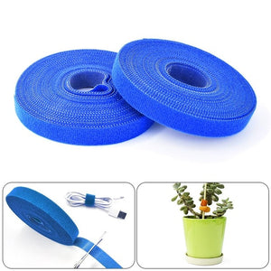 Velcro Plant Ties 15mm x 5 meters