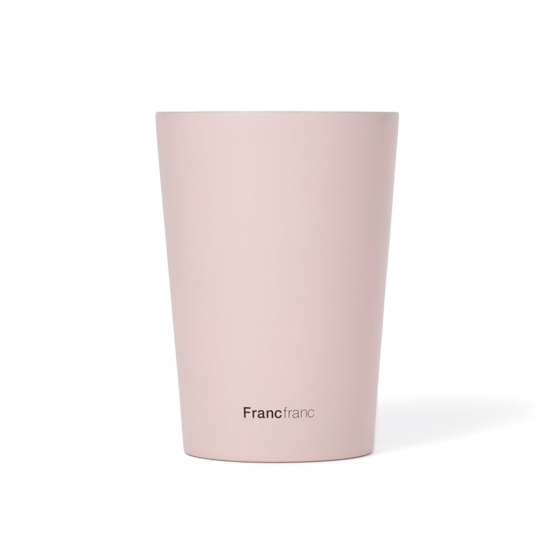 ROOST THERMOTUMBLER M PK